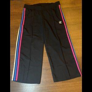 Adidas Track Pants - L